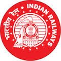 Medical Practitioner Vacancy Jobs in Northeast frontier railway