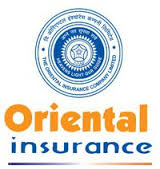 Jobs in Oriental Insurance Company Ltd Company