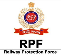 Constable Jobs in Rpf