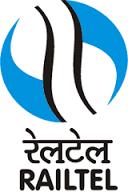 Jobs in Railtel Corporation Of India Company