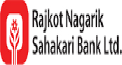 Jobs in Rajkot Nagarik Sahakari Bank Company