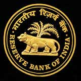 Bank Job Assistant Librarian Post Jobs in Reserve bank of india