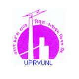 Assistant Engineer Trainee Jobs in Uprvunl