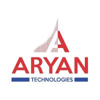 Data Base Administrator / Computer Operator Jobs in Aaryan technology