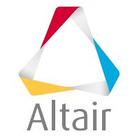 Business Development Trainee Jobs in Altair
