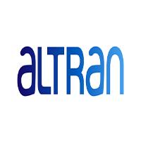 Jobs in Altran Technologies Company