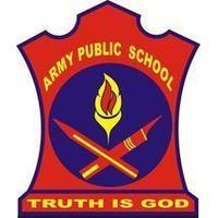 Teacher Jobs in Army public school bangalore