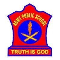 PGT / TGT / Adm Staff Jobs in Army public school hisar
