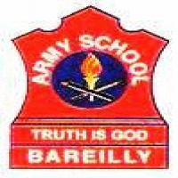Assistant Librarian / LDC / Receptionist Jobs in Army school bareilly cantt