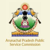 Jobs in Arunachal Pradesh Ssb Company