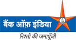 Government Job For Faculty / Office Assistants Jobs in Bank of india