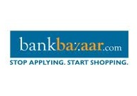 ASSOCIATE MBA FRESHER Jobs in Bankbazaar