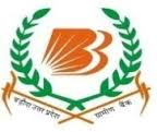 Baroda Up Gramin Bank Jobs