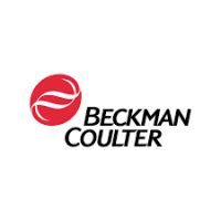Off Campus Drive 2020 Jobs in Beckman coulter