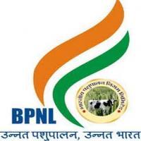 Jobs in Bharatiya Pashupalan Nigam Ltd. Company