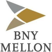 Fresher Software Developer Jobs in Bny mellon