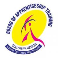 Graduate Apprentices Jobs in Board of apprenticeship training