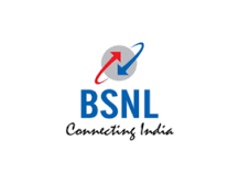 Jobs in  Bsnl Bharat Sanchar Nigam Limited Company