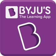 Jobs in Byju Company