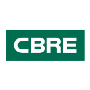 Jobs in Cbre Company