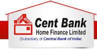 Bank Job For Various Post Jobs in Cent bank home finance limited
