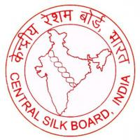 Assistant Jobs in Central silk board
