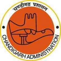 Architectural Assistant Jobs in Chandigarh administration