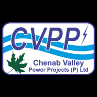 Apprentices Jobs in Chenab valley power projects private limited