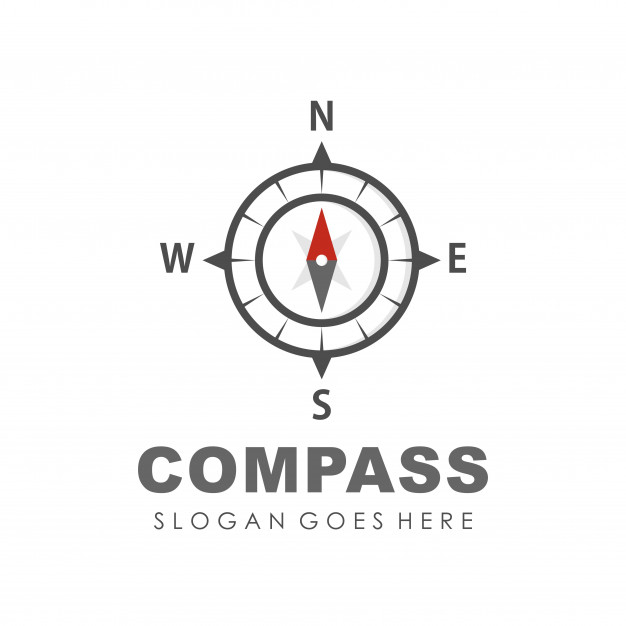 Jobs in Compass Company