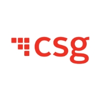 Jobs in Csg Company