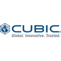 Software Test Engineer Jobs in Cubic corporation