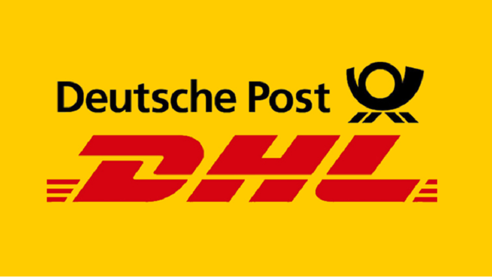 Jobs in Dhl Company