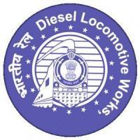 Stenographer Jobs in Diesel locomotive works