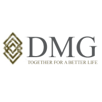 Jobs in Dmg Group Company