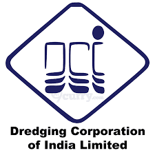 Trainee Marine Engineers/ Trainees Electrical Officer Jobs in Dredging corporation of india limited