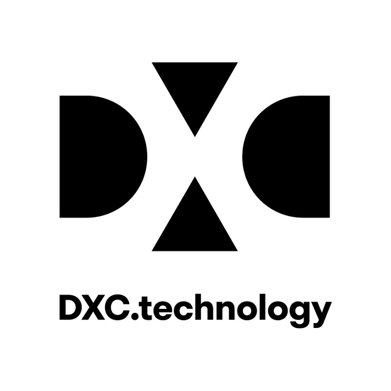 Jobs in Dxc Technology Company