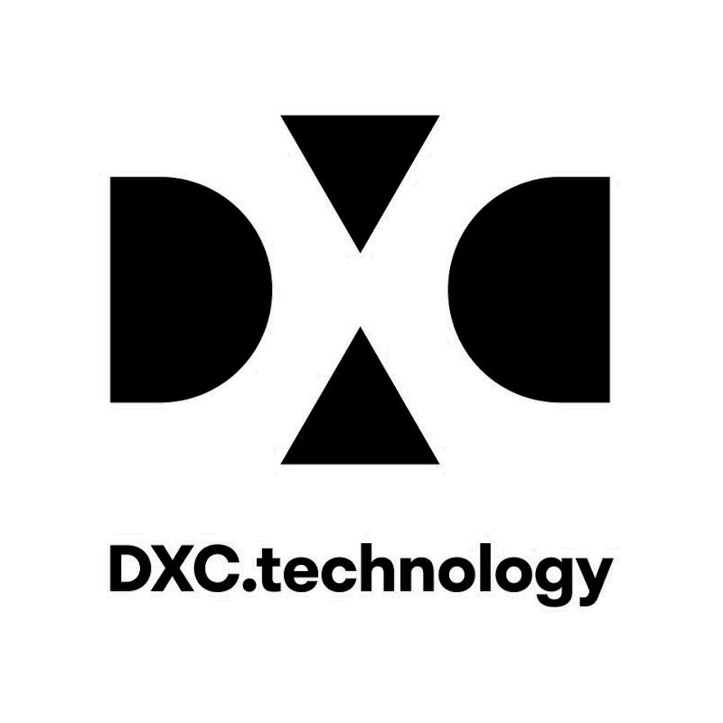 Walkin Interview On 19th Feb2020 Jobs in Dxc technology