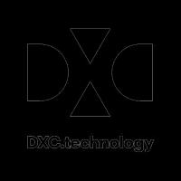 Walkin Interview On 15th Feb 2020 Jobs in Dxc technology