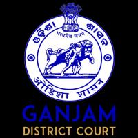 Junior Clerk/ Copyist/ Junior Typist/ Stenographer Grade III Jobs in E courts ganjam district