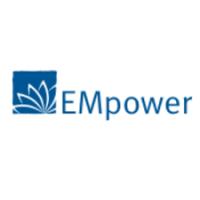 Full Stack Software Developer Jobs in Empower