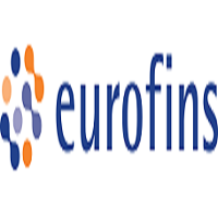 Associate Product Support Specialist Jobs in Eurofins
