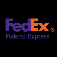 Customer Service Representative Jobs in Fedex express