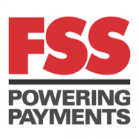 Financial Software And Systems