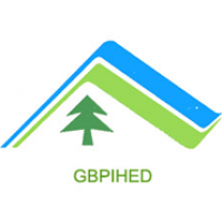 Junior Project Fellow Jobs in Gbpihed g b pant institute of himalayan environment development
