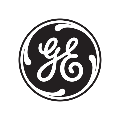 Jobs in Ge Company