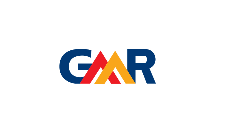 Jobs in Gmr Company