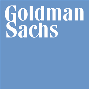 Jobs in Goldman Sachs Company