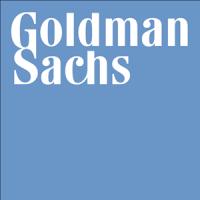 Off Campus Drive 2020 Jobs in Goldman sachs