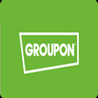 Jobs in Groupon Company