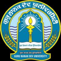 Data Entry Operator Jobs in Guru nanak dev university